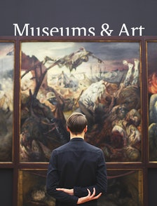 Museums & art