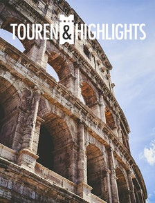 Touren & Highlights